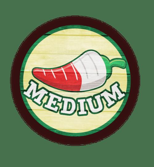 mediumPepper